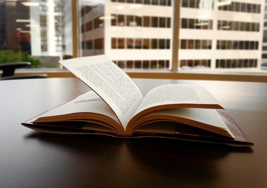 The Ultimate Christian Reader's Resource Guide