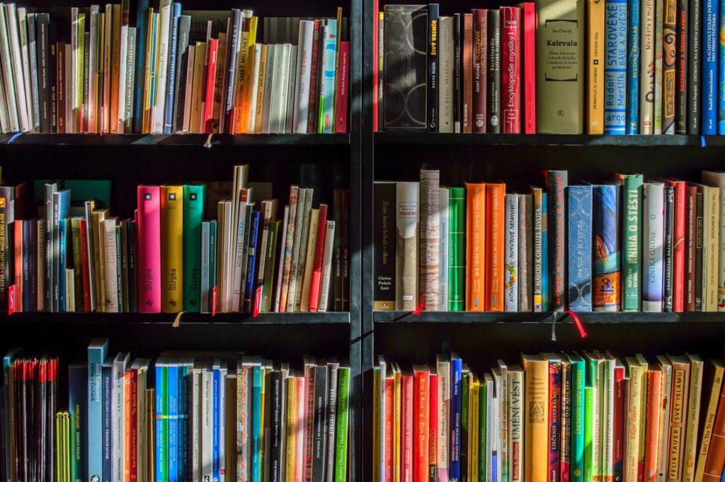 Tim Keller books