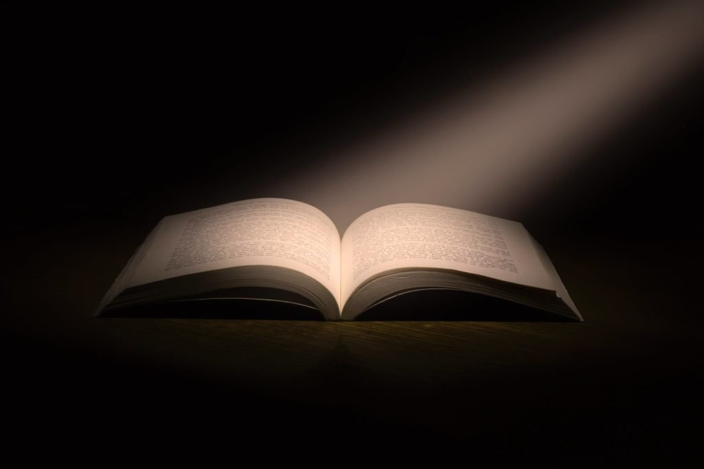7 best theology books for beginners