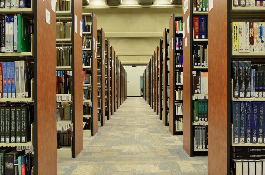 best seminary books