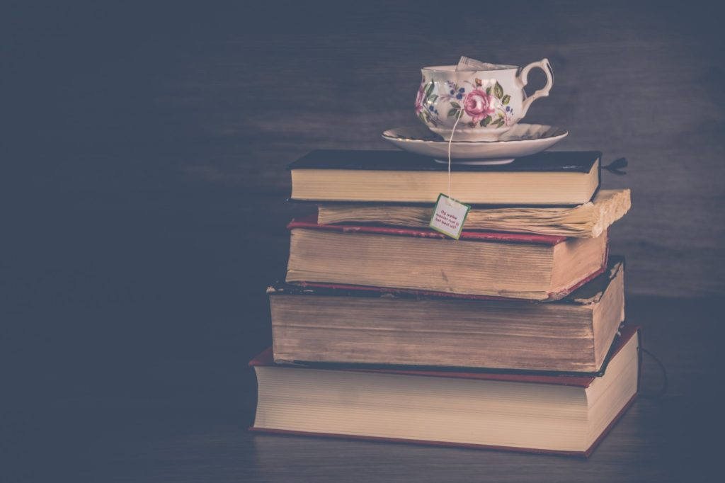 how to read and understand a difficult book
