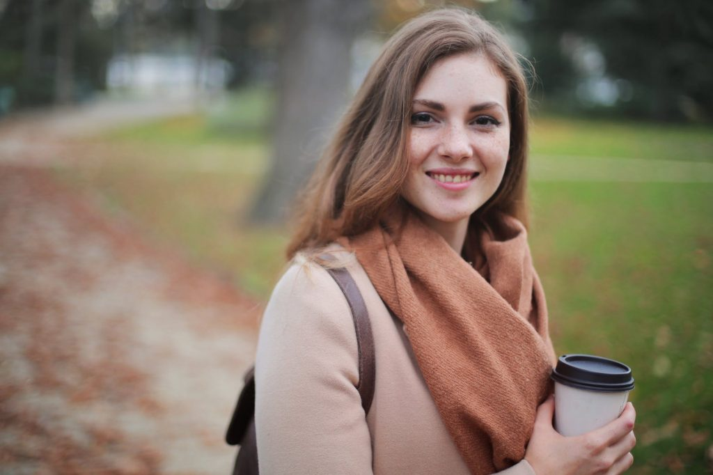 a call to modesty among christian women